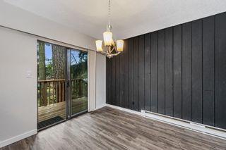 Photo 17: 1580 Gordon Pl in : Du Cowichan Bay House for sale (Duncan)  : MLS®# 863302