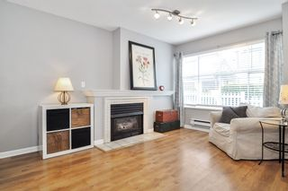 """Photo 5: 41 12099 237 Street in Maple Ridge: East Central Townhouse for sale in """"Gabriola"""" : MLS®# R2539715"""