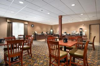 Photo 6: : Strathmore Hotel/Motel for sale : MLS®# A1040076