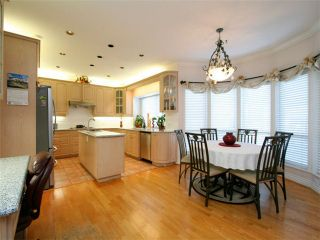 Photo 5: 17131 FEDORUK Road in Richmond: East Richmond House for sale : MLS®# V1054026
