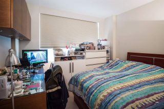 """Photo 9: 305 5955 BALSAM Street in Vancouver: Kerrisdale Condo for sale in """"5955 BALSAM"""" (Vancouver West)  : MLS®# R2597657"""