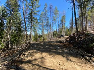 Photo 6: Lot C KAYS ROAD in Nelson: Vacant Land for sale : MLS®# 2458001