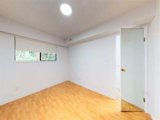 Photo 10: 1191 LILLOOET Road in North Vancouver: Lynnmour Condo for sale : MLS®# R2565590