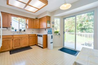 Photo 11: 3046 MCMILLAN Road in Abbotsford: Abbotsford East House for sale : MLS®# R2560396