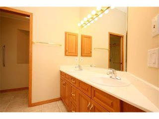 Photo 38: 4 Eagleview Place: Cochrane House for sale : MLS®# C4010361