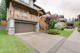 Photo 3: House for Sale in Silver Valley Maple Ridge R2079799 13920 230th St.