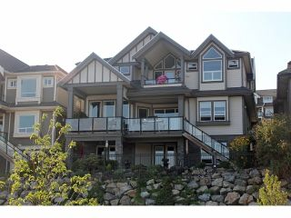 """Photo 20: 2653 EAGLE MOUNTAIN Drive in Abbotsford: Abbotsford East House for sale in """"Eagle Mountain"""" : MLS®# F1420409"""