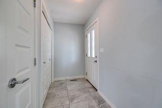 Photo 4: 11235 52 Street in Edmonton: Zone 09 House for sale : MLS®# E4252061