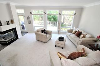 Photo 8:  in Edmonton: Zone 14 House Half Duplex for sale : MLS®# E4252364