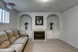 Photo 29: 9932 178 Avenue in Edmonton: Zone 27 House for sale : MLS®# E4249789