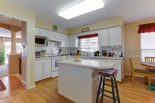 "Photo 14: 159 13888 70 Avenue in Surrey: East Newton Townhouse for sale in ""Chelsea Gardens"" : MLS®# R2567687"