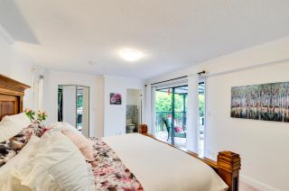 """Photo 8: 5376 FOREST Street in Burnaby: Deer Lake Place House for sale in """"DEER LAKE PLACE"""" (Burnaby South)  : MLS®# R2212663"""
