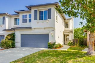 Photo 4: RANCHO BERNARDO Twin-home for sale : 4 bedrooms : 10546 Clasico Ct in San Diego