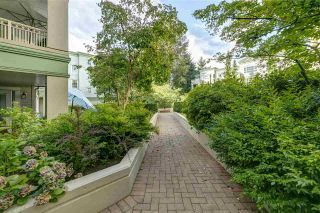 """Photo 15: PH418 2990 PRINCESS Crescent in Coquitlam: Canyon Springs Condo for sale in """"The Madison By Polygon"""" : MLS®# R2403214"""
