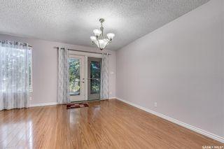 Photo 10: 929 Coteau Street West in Moose Jaw: Westmount/Elsom Residential for sale : MLS®# SK872384