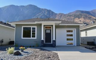 FEATURED LISTING: 397 10TH Avenue Keremeos