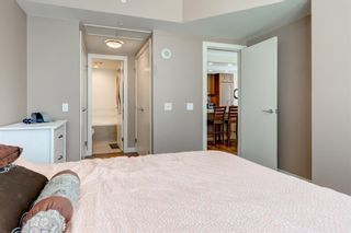 Photo 19: 619 222 RIVERFRONT Avenue SW in Calgary: Chinatown Apartment for sale : MLS®# A1102537