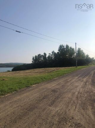 Photo 24: 9 Thomas Road in Digby: 401-Digby County Vacant Land for sale (Annapolis Valley)  : MLS®# 202122407