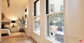Photo 10: 108 W 2Nd Street Unit 207 in Los Angeles: Residential Lease for sale (C42 - Downtown L.A.)  : MLS®# 21783300