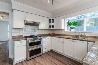 Photo 7: 2126 KIRKSTONE Place in North Vancouver: Lynn Valley House for sale : MLS®# R2561675