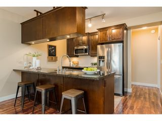 Photo 10: 311 11887 BURNETT Street in Maple Ridge: East Central Condo for sale : MLS®# R2524965