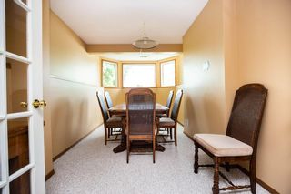 Photo 26: 324 Columbia Drive in Winnipeg: Whyte Ridge Residential for sale (1P)  : MLS®# 202023445