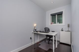 """Photo 14: 5844 ANGUS Place in Surrey: Cloverdale BC House for sale in """"Jersey Hills"""" (Cloverdale)  : MLS®# R2348924"""