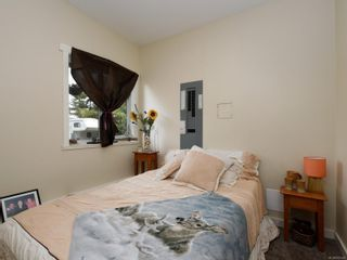 Photo 12: 6088 Timberdoodle Rd in : Sk East Sooke House for sale (Sooke)  : MLS®# 870492