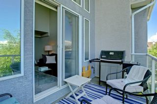Photo 29: 305 3501 15 Street SW in Calgary: Altadore Apartment for sale : MLS®# A1063257