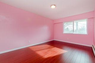 "Photo 15: 312 8020 RYAN Road in Richmond: South Arm Condo for sale in ""Bristol Court"" : MLS®# R2625268"