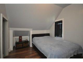 Photo 13: 320 Berry Street in WINNIPEG: St James Residential for sale (West Winnipeg)  : MLS®# 1217699