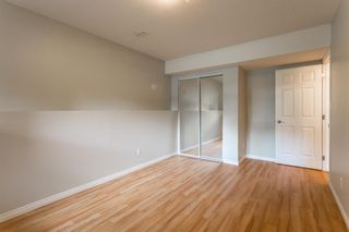 Photo 13: 7 50 8 Avenue SE: High River Row/Townhouse for sale : MLS®# A1146781