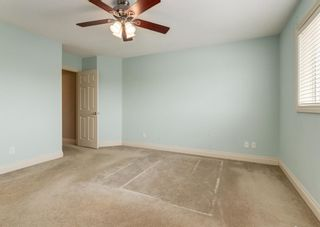 Photo 28: 301 Crystal Green Close: Okotoks Detached for sale : MLS®# A1118340