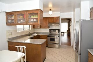 Photo 5: 6779 LANCASTER Street in Vancouver: Killarney VE House for sale (Vancouver East)  : MLS®# R2437427