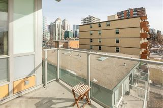 Photo 23: 405 626 14 Avenue SW in Calgary: Beltline Residential for sale : MLS®# A1034321