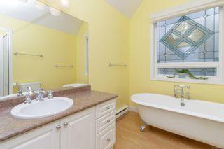 Photo 14: 1045 Ferncliffe Pl in : Me Metchosin House for sale (Metchosin)  : MLS®# 876233