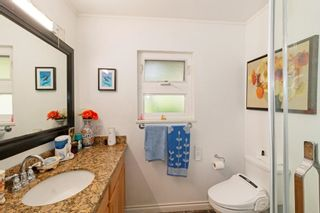 Photo 10: 8655 GILLEY Avenue in Burnaby: South Slope House for sale (Burnaby South)  : MLS®# R2579039