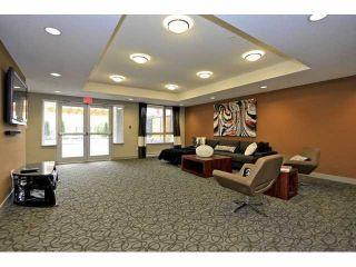 "Photo 9: 104 20460 DOUGLAS Crescent in Langley: Langley City Condo for sale in ""Serenade"" : MLS®# R2084656"