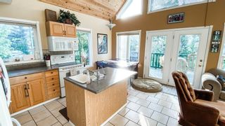 Photo 3: 16 Aimee Avenue: White Sands House for sale : MLS®# E4254486