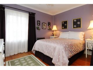 """Photo 6: 378 E 37TH Avenue in Vancouver: Main House for sale in """"MAIN"""" (Vancouver East)  : MLS®# V975789"""