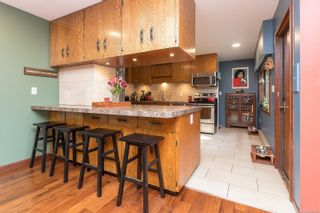 Photo 12: 3052 Awsworth Rd in Langford: La Humpback House for sale : MLS®# 887673