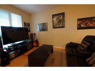 Photo 2: # 205 6077 LONDON RD in Richmond: Steveston South Condo for sale : MLS®# V1102186