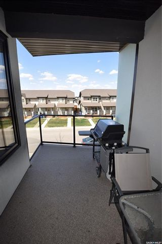 Photo 17: 205 225 Maningas Bend in Saskatoon: Evergreen Residential for sale : MLS®# SK839988