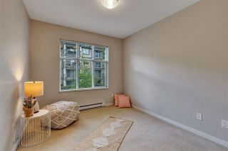 Photo 14: 308 4868 BRENTWOOD Drive in Burnaby: Brentwood Park Condo for sale (Burnaby North)  : MLS®# R2577606