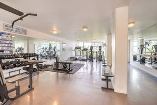 "Photo 27: 1102 1501 HOWE Street in Vancouver: Yaletown Condo for sale in ""888 BEACH"" (Vancouver West)  : MLS®# R2554101"