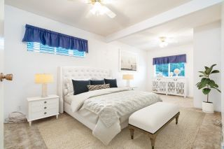 Photo 11: 3490 OXFORD Street in Vancouver: Hastings Sunrise House for sale (Vancouver East)  : MLS®# R2623373