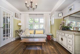 Photo 11: 5611 TRAFALGAR STREET in Vancouver: Kerrisdale House for sale (Vancouver West)  : MLS®# R2284217