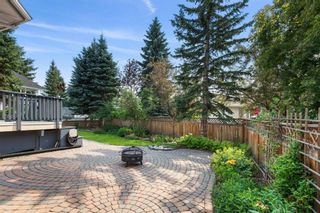 Photo 6: 75 Silverstone Road NW in Calgary: Silver Springs Detached for sale : MLS®# A1129915