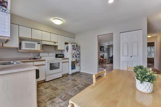 Photo 15: 4 13976 72 Avenue in Surrey: East Newton Townhouse for sale : MLS®# R2602579