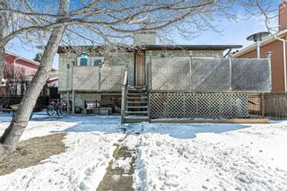 Photo 33: 3 Downey Green: Okotoks Detached for sale : MLS®# A1088351